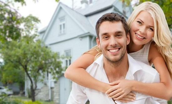 35 جملة تجعل زوجك يحبك أكثر