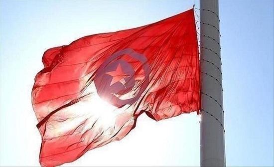 مباحثات عسكرية تونسية أمريكية بشأن أمن البحر المتوسط