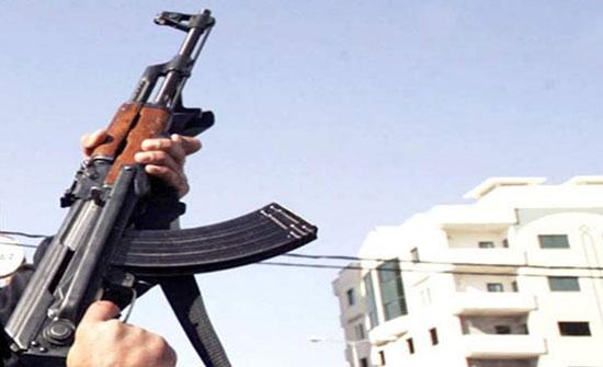 وزير الدولة: آن أوان تعديل قانون الأسلحة النارية والذخائر ووضع عقوبات رادعة