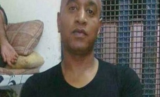 نقل الأسير الأردني أبو جابر إلى سجن الرملة قبل الإفراج عنه