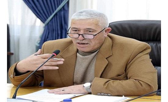 الإدارية النيابية تؤجل البت بمعدل هيكلة المؤسسات