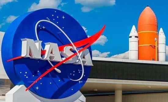 ناسا تختار سبايس اكس لمهمتها المأهولة المقبلة إلى القمر