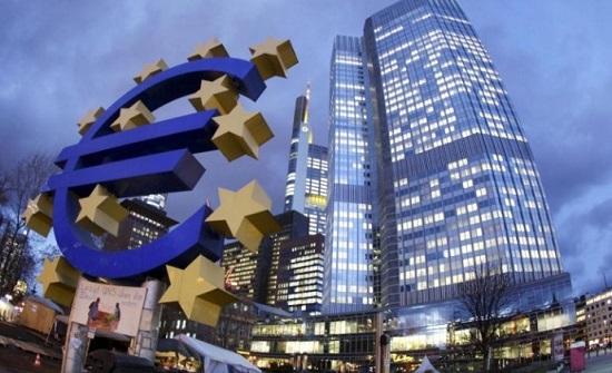 البنك والاتحاد الأوروبيان يقدمان للأردن حزمة مالية بقيمة 5ر4 مليون دولار