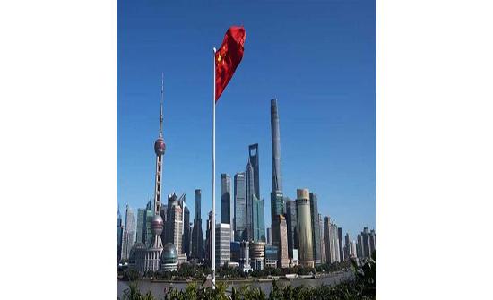 الصين تخلي سبيل موظف القنصلية البريطانية المحتجز بهونغ كونغ
