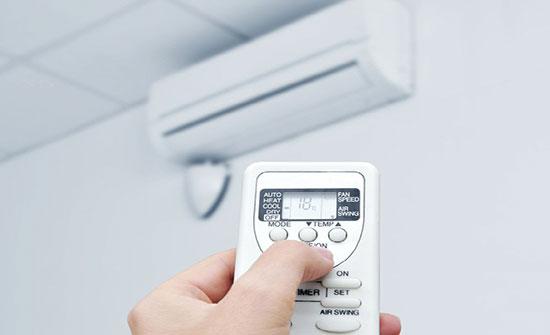 طريقة سحرية تقلل تكاليف كهرباء المكيفات بنسبة 80%