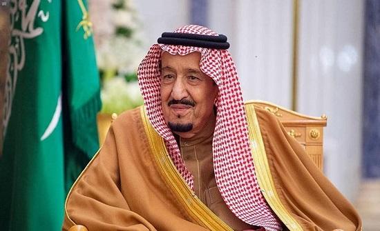الملك سلمان يصدر أوامره بشأن الرحلات الدولية وفريضة العمرة