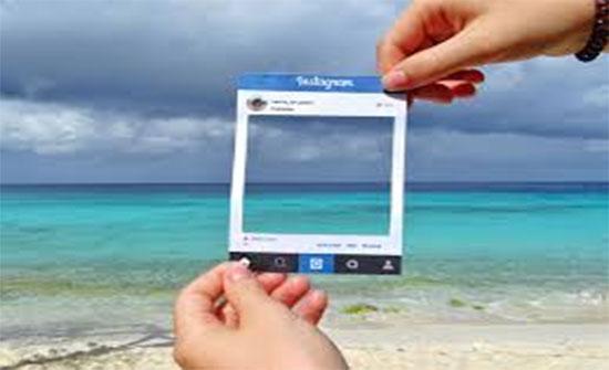 إنستاجرام تحارب الصور المعدلة عبر فوتوشوب