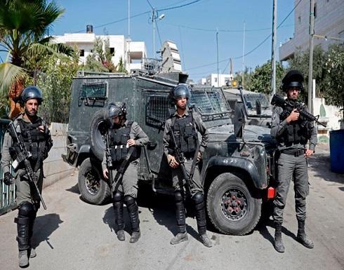 """شهيد وجريحة بالقدس.. واعتقال مرشح لـ""""حماس"""" بالضفة"""