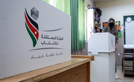 المومني : لا تزوير في الانتخابات الأردنية
