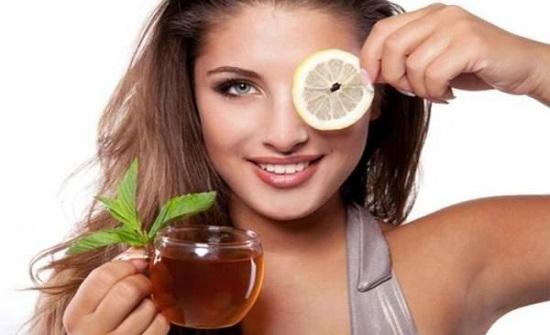 ريجيم الكمون والليمون لإنقاص الوزن وتنحيف الجسم