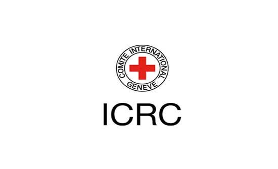 الصليب الأحمر تزيد عدد موظفيها في غزة لتعزيز استجابتها
