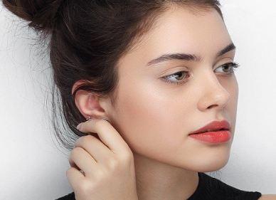 شكل أذنيكِ يكشف لكِ أسرار وخفايا شخصيتكِ