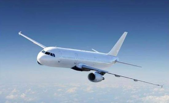 الاردن .. كورونا يكبد شركات الطيران خسائر تصل إلى 355 مليون دينار