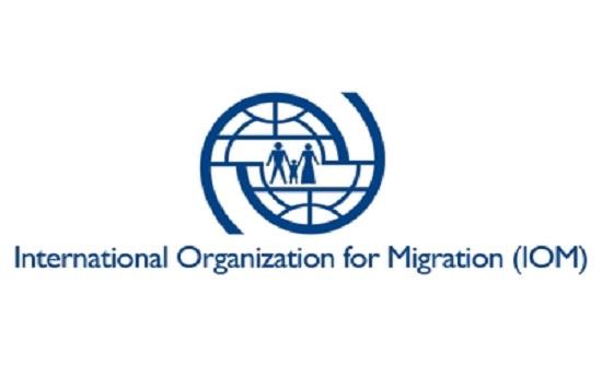 الدولية للهجرة تدعو الاتحاد الأوروبي لوقف العنف ضد المهاجرين على الحدود