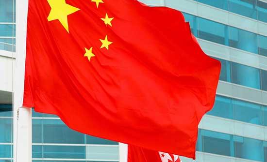 بكين: ورقة تايوان خطيرة للغاية ومبدأ الصين الواحدة خط أحمر