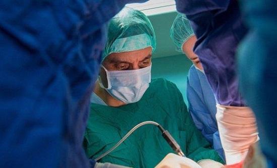 الهند : طبيب يعثر على كارثة حقيقية في معدة طفلة