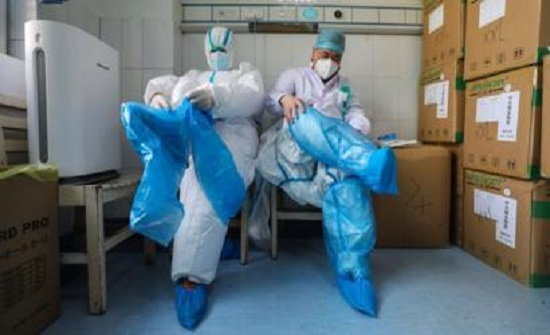ارتفاع عدد المصابين بفيروس كورونا  إلى 278 ... المصابون الجدد