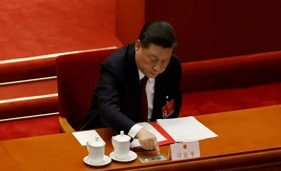 واشنطن تدين محاولات بكين خفض المشاركة السياسية في هونغ كونغ
