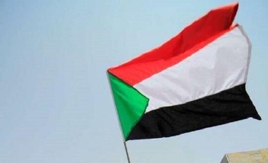 وكالة الأنباء السودانية تحذف خبر تعيين وزير الدفاع وإقالة وزير الصحة وتعتذر (صور)