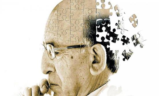 كيفية تأثير الصدمات النفسية على الذاكرة