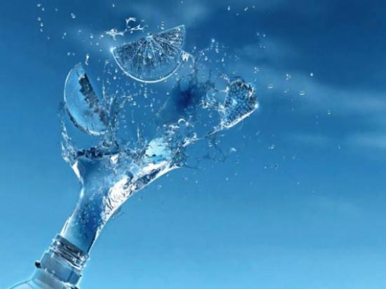 """دراسة عن """"الاستشعار عن بعد"""" توضح كميات استخراج المياه الجوفية"""