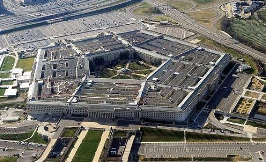 الولايات المتحدة تفقد طائرة مراقبة جوية بلا طيار فوق ليبيا
