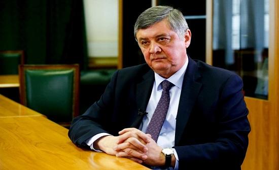 أفغانستان.. روسيا تحذر من تأخر سحب القوات الأميركية ورئيس مجلس المصالحة يتفاءل بمؤتمر إسطنبول