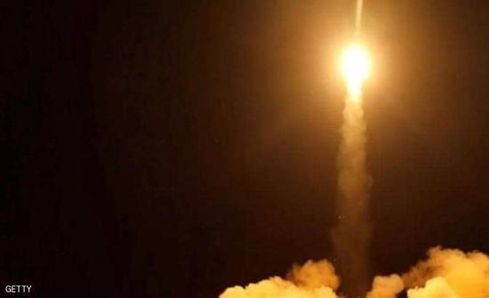 رئيس وزراء اليمن يعلق على استهداف مأرب والجوف
