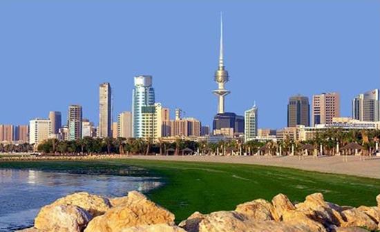 وزير مالية الكويت يرفض تقديرات أولية للميزانية بسبب ضخامتها