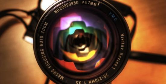 اطلاق معرض صورٍ فوتوغرافي حول النوع الاجتماعي بالأردن
