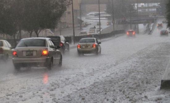 كريشان يعلن خطة الطوارئ لفصل الشتاء