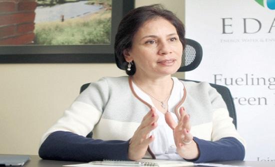 زواتي : لا تغيير على رسوم التأمين لعدادات الكهرباء