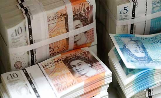 بريطانيا تقدم 12 مليون جنيه استرليني لمعالجة النزاعات في أنحاء العالم
