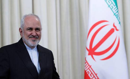 ظريف: علاقات ايران مع العراق لن تتزعزع وسيتم تفعيل العديد من الاتفاقيات