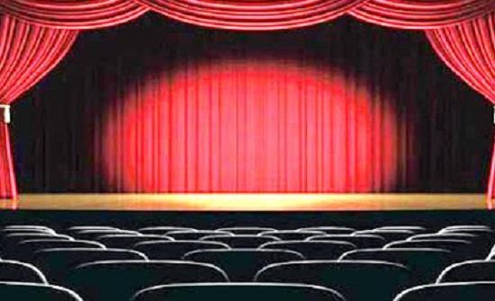 ملتقى الفرح الثالث في الزرقاء يقدم فقرات فنية ومسرحية