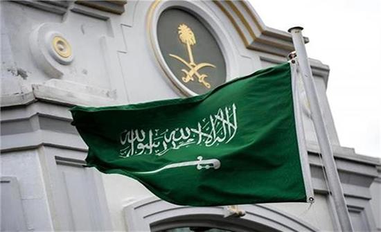السعودية: 10 وفيات و94 إصابة جديدة بفيروس كورونا
