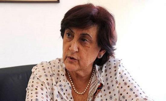 بحث واقع المرأة في العالم العربي