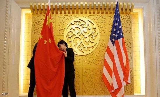 بوادر انفراج في النزاع التجاري بين الصين وأميركا