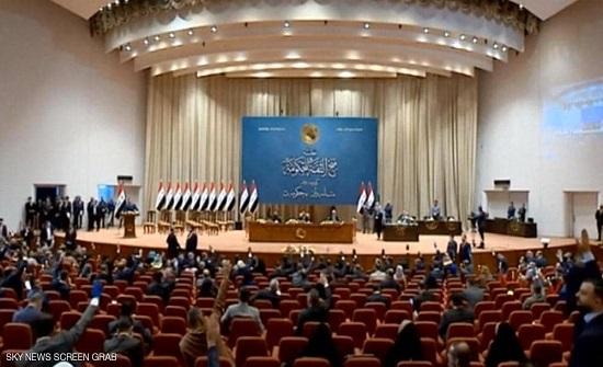 العراق يرغب بالتعاقد مع فرنسا لتسليح قواته بالطائرات والسفن الحربية