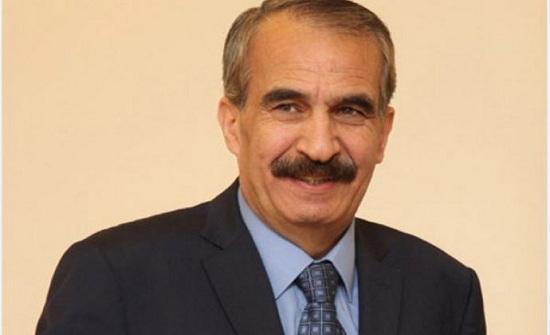 شهاب : حديث وزير الداخلية في المؤتمر لم يكن تهديدا