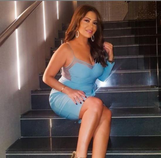 حدد سعال مطلوب صدر ليليا الاطرش - comertinsaat.com