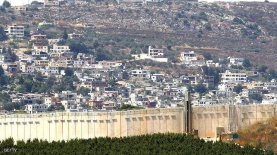 "واشنطن: حزب الله خارج ""مفاوضات الحدود"" بين لبنان وإسرائيل"
