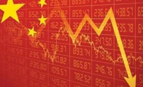 الصين : 2.8 مليار دولار خسائر الكوارث الطبيعية خلال الشهر الماضي