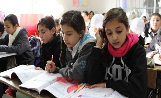 عين على القدس يناقش تحديات استقبال العام الدراسي الجديد في القدس