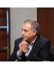 ثلاث توقعات للأردن عام 2022