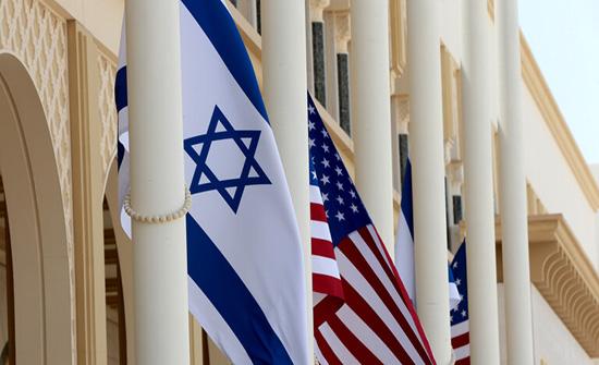 """واشنطن: اصلاحات مجلس حقوق الانسان يجب ان """"تشمل التركيز غير المتناسب على اسرائيل"""""""