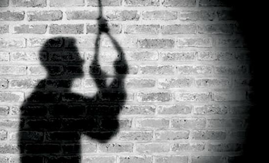 """""""الصحة العالمية"""": حالة انتحار كل 40 ثانية"""