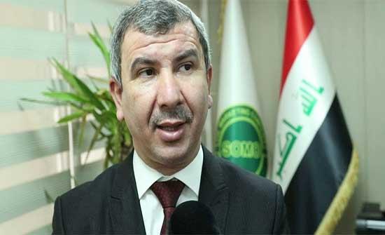 وزير النفط العراقي : ملتزمون باتفاقنا مع أوبك+ ونعتقد التوصل إلى اتفاق قريباً