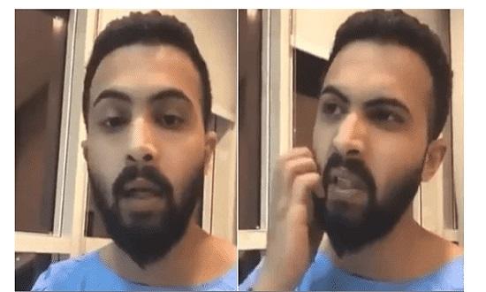 غلطة صغيرة تتسبب في إصابة عائلة سعودية كاملة بـ فيروس كورونا.. تفاصيل بالفيديو
