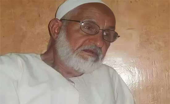 مصر.. تنفيذ حكم الإعدام بحق 17 متهما في قضية قسم شرطة كرداسة